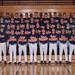 2010-2011 TRU Baseball