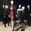 Gotham at the Outstanding Art of Television Costume Design Exhibition - IMG_2635 by RedCarpetReport