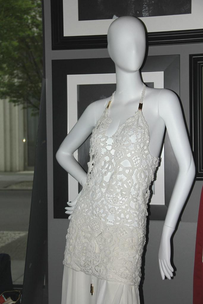 Soulfashion I Fashion Week Special #MBFW event impressions www.StyleByCharlotte.com