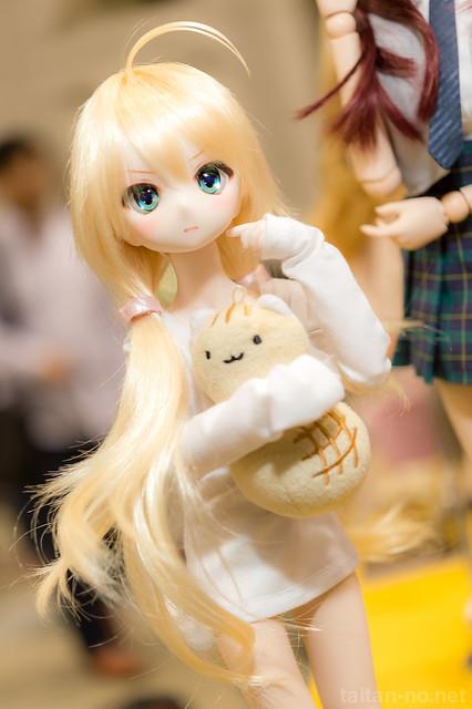 DollsParty33-お茶会-DSC_2850
