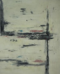 Route 2, 44x36