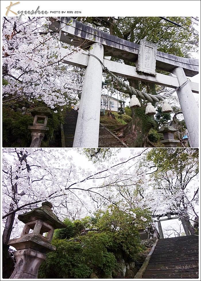 kyushu20140326034