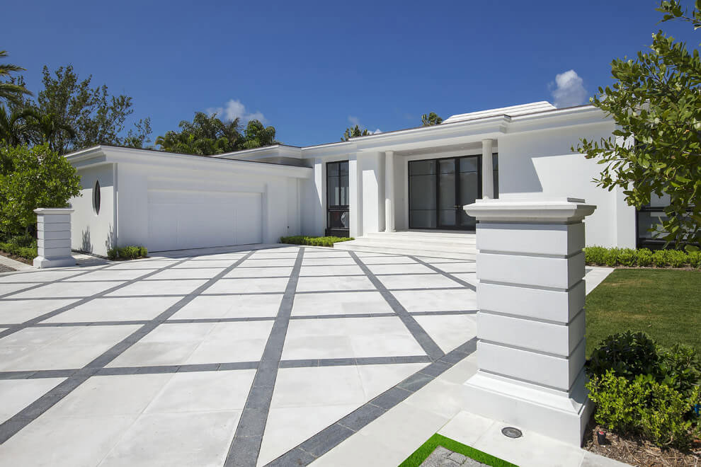 Makeover-in-Palm-Beach-01