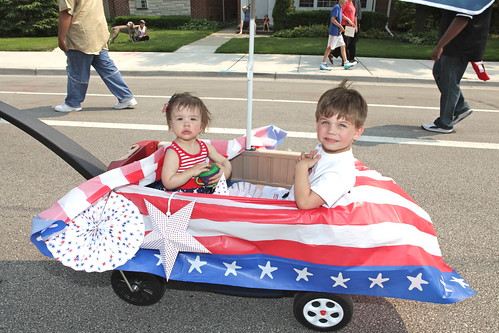 2015 Evanston 4th of July Parade (13)