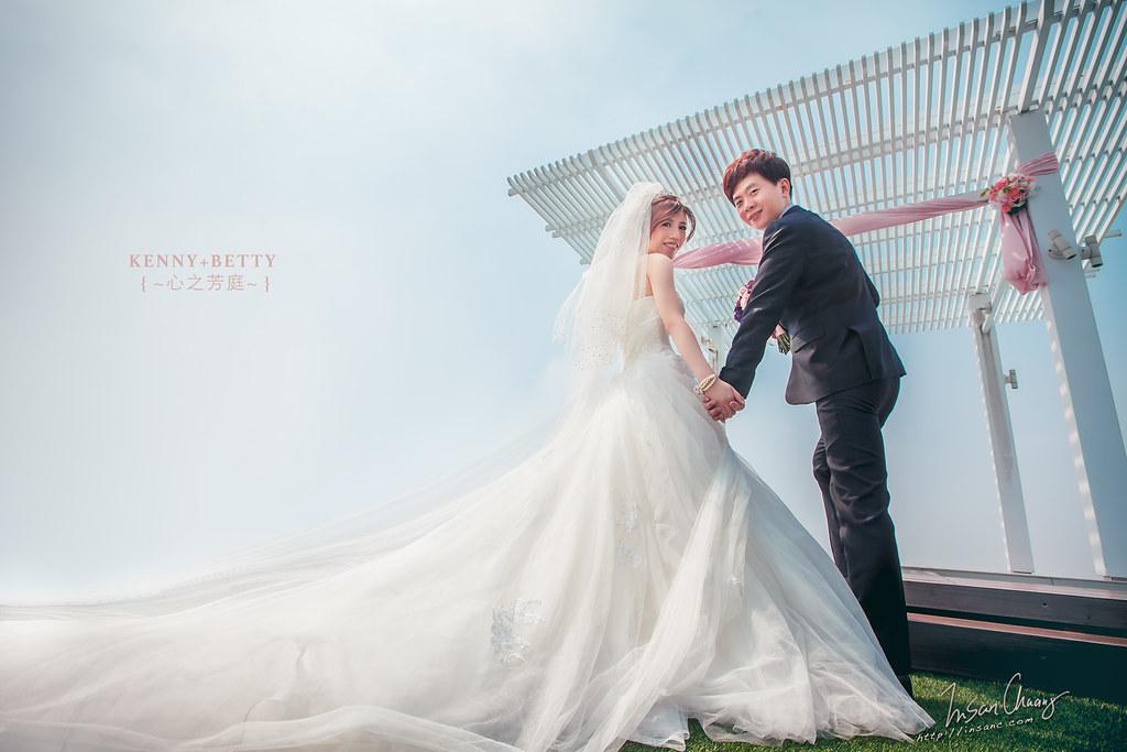 婚攝英聖|心之芳庭婚禮紀錄作品_photo-201503141226411920 拷貝