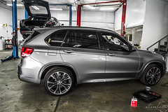 automobile, automotive exterior, sport utility vehicle, wheel, vehicle, automotive design, compact sport utility vehicle, bmw x1, rim, bmw x5, crossover suv, bmw x5 (e53), bumper, land vehicle, luxury vehicle,