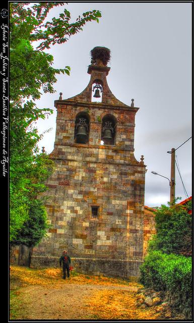 2015_07_28_VI_Ruta_Románico _Norte_025
