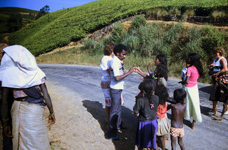 Sri Lanka 1984 (04)