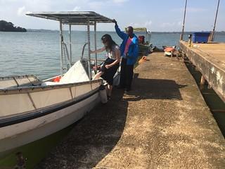 15 07 15 Boat