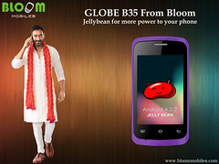 globe-b35-from-bloom-jellybean-for-more-power-to-your-phone