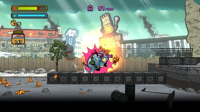 Tembo_The_Badass_Elephant_Screenshot_3_1426089921
