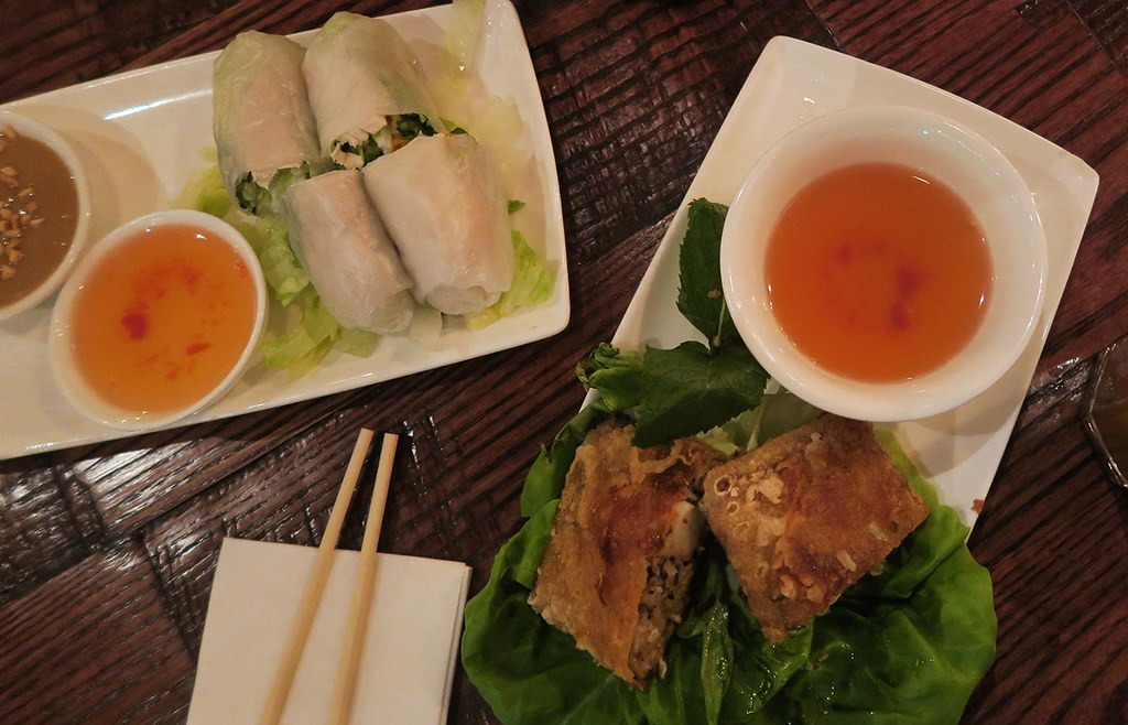 pho-cafe-vietnamese-restaurant-starters-pictures
