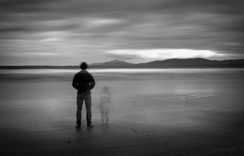 monochrome canon mood ghost atmosphere ethereal experimentation donegal charlieparker canon600d eos600d