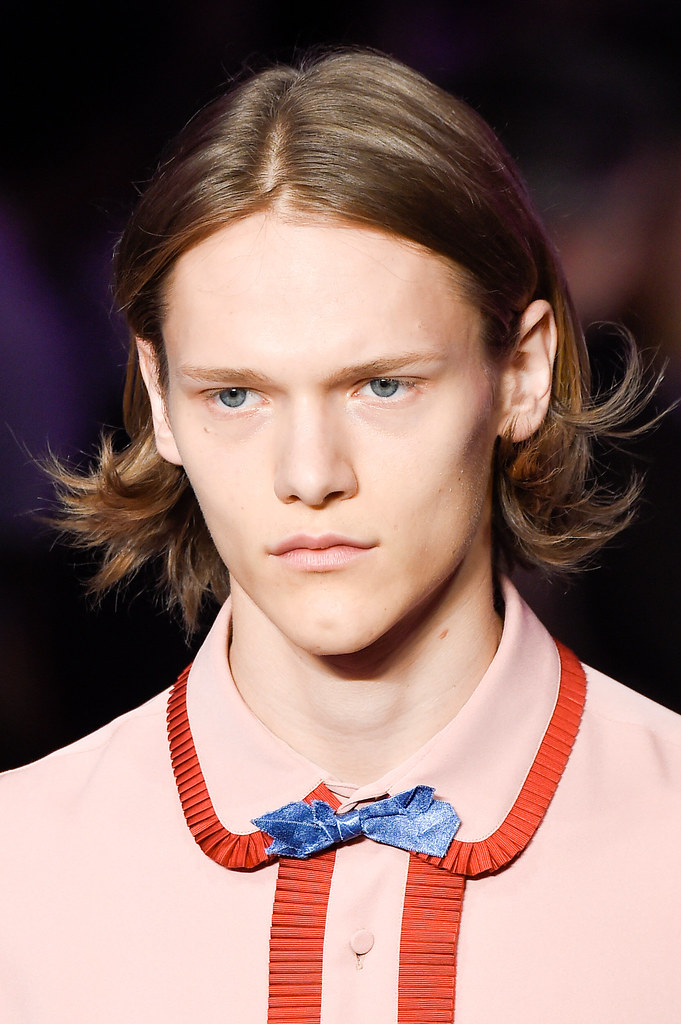 Ryan Keating3080_SS16 Milan Gucci(fashionising.com)