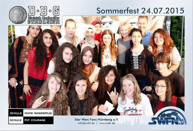 2015_07_24_Gymnasium Oberasbach_0127.jpg