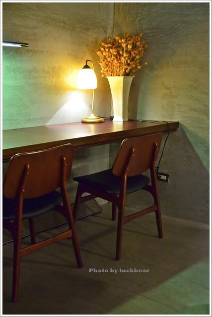宜蘭市美食頸鹿先生咖啡館007-DSC_8752