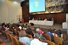 Reunião orçamento participativo no TJMG