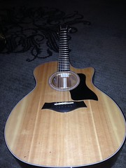 cuatro(0.0), viola(0.0), slide guitar(0.0), electric guitar(0.0), vihuela(0.0), bass guitar(0.0), string instrument(1.0), ukulele(1.0), acoustic guitar(1.0), guitar(1.0), acoustic-electric guitar(1.0), string instrument(1.0),