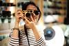 Leica M-P 240 camera : 11.