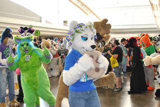 Anthrocon-2015-174