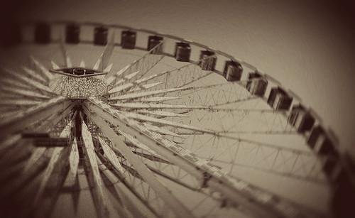 2015.07.25 Ferris Wheel