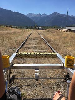 Kim and Anita of Rail Riders-3.jpg