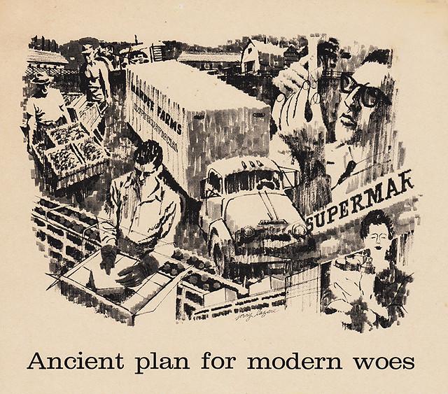ancientplan