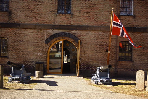 Marine Museet (6)