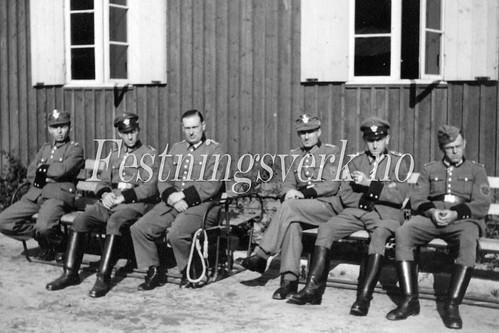 Halden 1940-1945 (365)