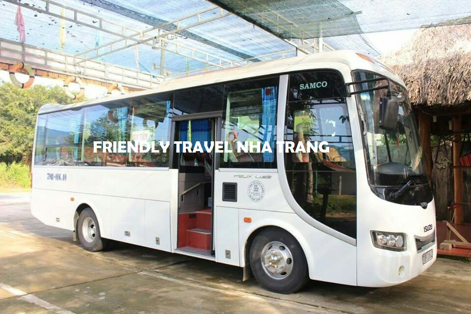private-car-rental-nha-trang