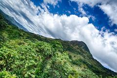 2016 Holiday Vacations - Puerto Rico - El Rodadero