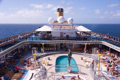 Tortola-2014-02-10-1521