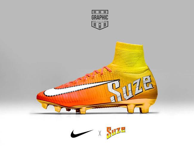 sponsor-football-boots (2)