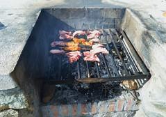 CARNE Y BRASAS (BBQ) SPAIN