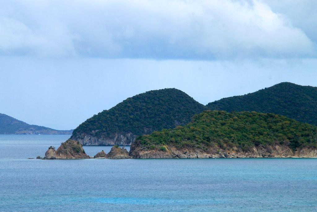 Virgin Islands National Park   St. John, US Virgin Islands   Flickr