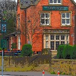 The Guild, Fylde Rd Preston