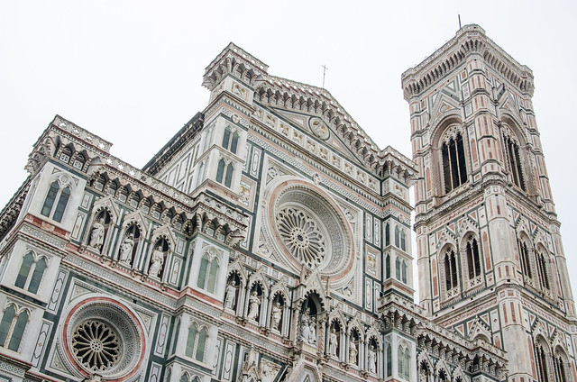 20150520-Florence-Duomo-Santa-Maria-del-Fiore-Cathedral-0771
