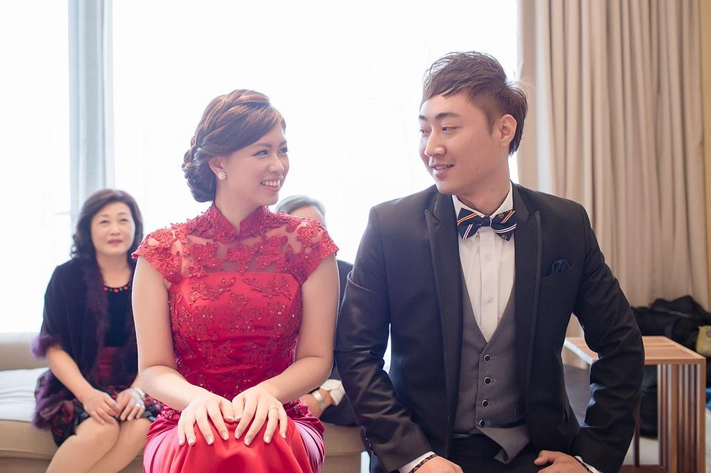 039-婚禮攝影,礁溪長榮,婚禮攝影,優質婚攝推薦,雙攝影師