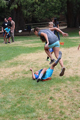 Summer Camp Junior 1 (12 of 81)