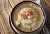 Sup Ikan Warung Twice Ubud