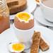 breakfast by cook_inspire