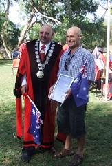 2008 0126 Australia Day - Milton Vadoulis  (6)