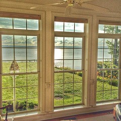 window treatment(0.0), porch(0.0), window covering(0.0), door(0.0), hardwood(0.0), daylighting(1.0), window(1.0), sash window(1.0), wood(1.0), interior design(1.0), real estate(1.0),
