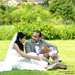 From the prewedding of Tanusha & Dashant. Pre wedding photoshoot at Borobudur Central Java Indonesia. Prewedding photo by @Poetrafoto, website: http://prewedding.poetrafoto.com 👍😊😉😗
