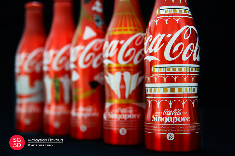 coca-cola-sg50-singapore-shareacokesg-sg50