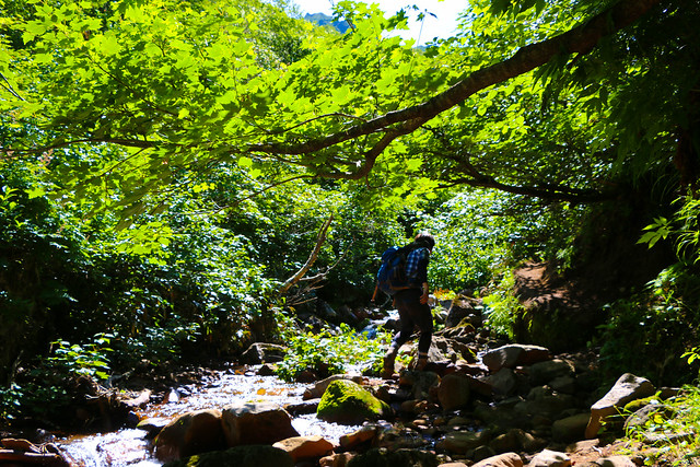 2014-07-22_02514_北海道登山旅行.jpg