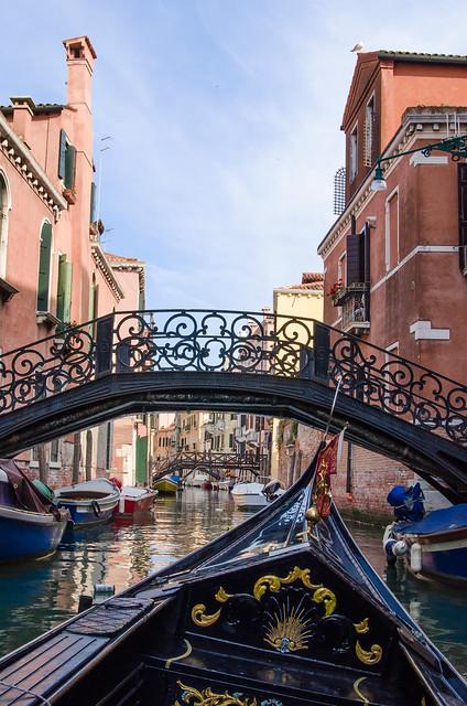 20150525-Venice-Gondola-Ride-0089