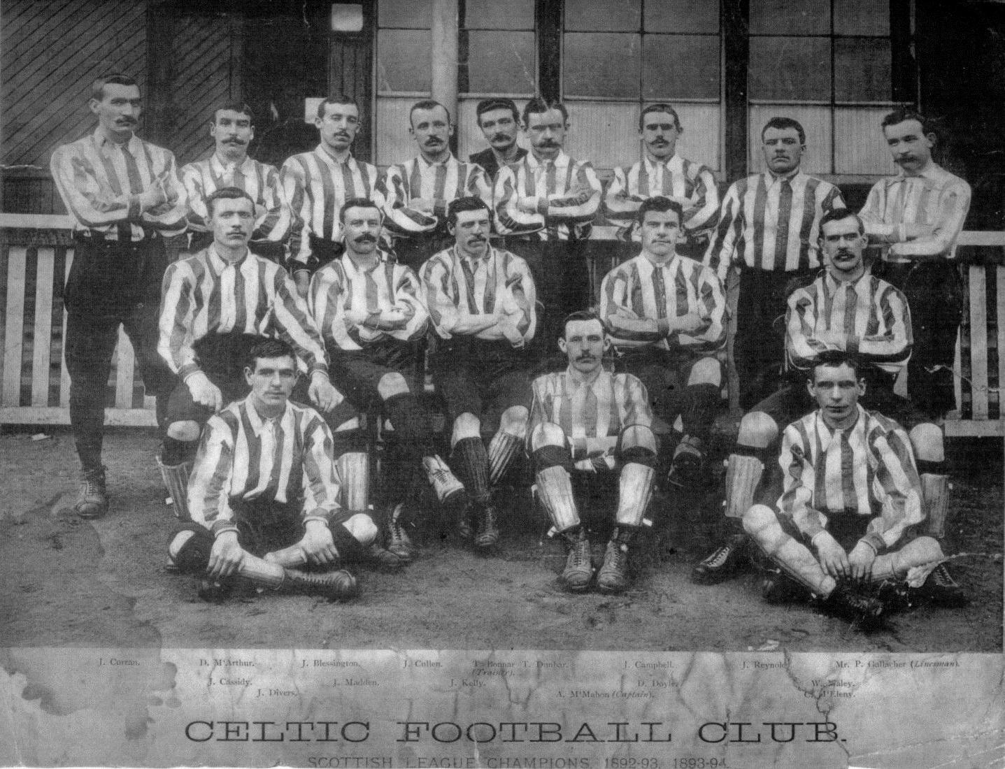 Celtic_John_Madden_1894