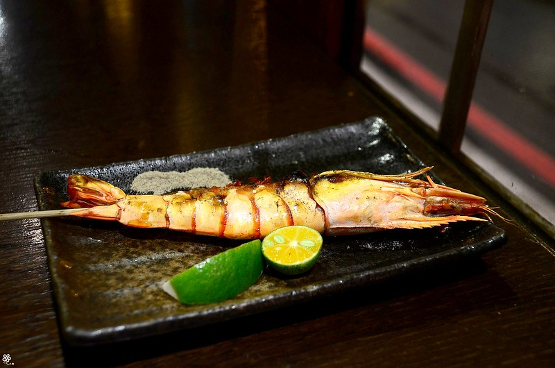 喀佈狸串燒日式料理 (55)