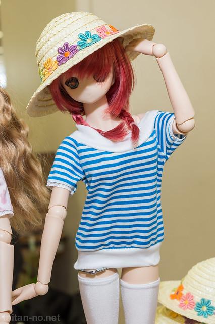 DollShow-SUMMER SPECIAL5366-DSC_5356